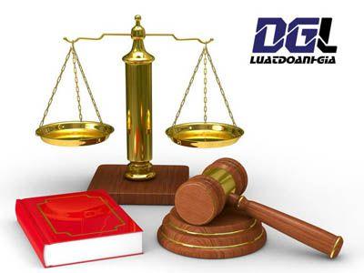 Luật sư bào chữa cho bị cáo phạm tội có các quyền gì