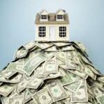 Chế độ tài sản vợ chồng theo thỏa thuận là gì