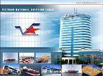 Điều kiện thủ tục nhập khẩu mới nhất ở Đống Đa Hà Nội
