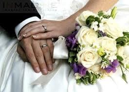 Điều kiện kết hôn với người nước ngoài