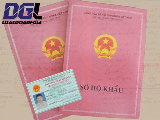 Hồ sơ, điều kiện nhập khẩu về quận Hai Bà Trưng, Hà Nội