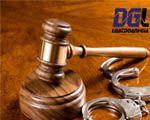 Xử lý vi phạm đất đai khi bị khiếu nại tố cáo