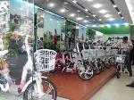 Thủ tục nhập khẩu chuyển khẩu về Long Biên Hà Nội