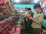 Điều kiện thủ tục nhập khẩu ở Hoàn Kiếm Hà Nội