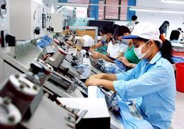 Trình tự, thủ tục đăng ký hộ kinh doanh cá thể ở Đống Đa Hà Nội