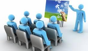 Nghị định hướng dẫn luật doanh nghiệp mới nhất
