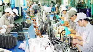 Điều kiện mở hộ kinh doanh cá thể ở Gia Lâm Hà Nội