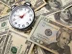 Kiện trả nợ tiền vay ở Đống Đa
