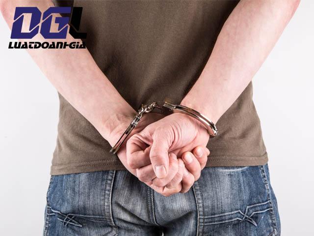Hủy hoại tài sản Điều 178 Bộ luật Hình sự