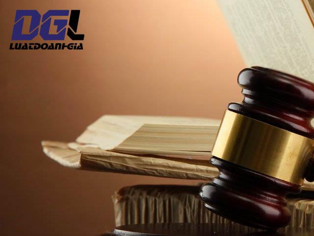 Tội hủy hoại, làm hư hỏng tài sản Điều 178 BLHS