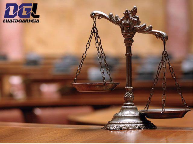 Mẫu hợp đồng dịch vụ an ninh - Luật Doanh Gia