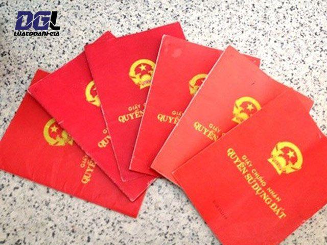 Sang tên sổ đỏ nhà đất ở Bồ Đề, Long Biên, Hà Nội 0904779997