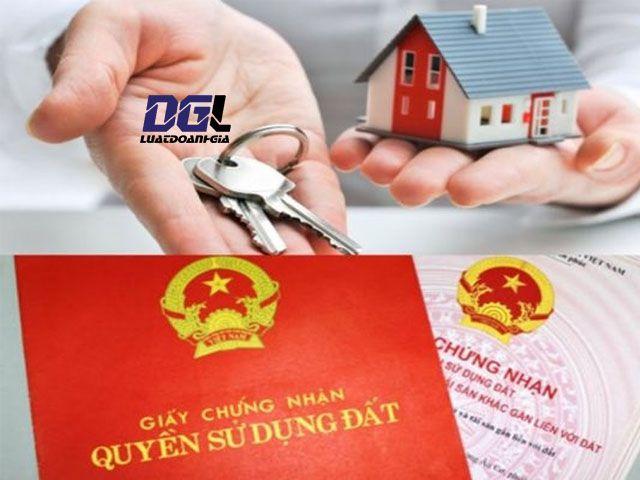 Để cấp sổ đỏ căn hộ mini cần hồ sơ gì - 0904779997