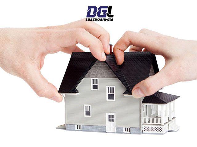 Thời hạn nợ tiền sử dụng đất - 0904779997