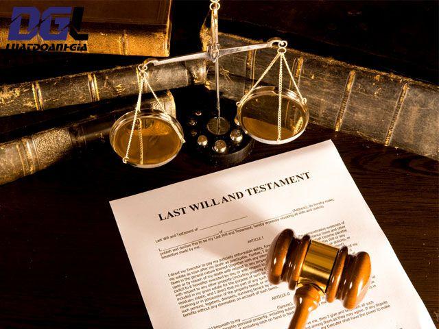 Đánh bạc bao nhiêu tiền thì phạm tội - Luật Doanh Gia