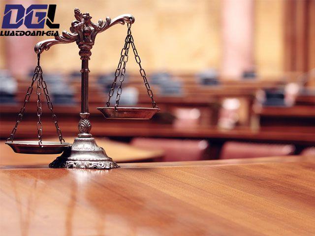 Hình phạt cao nhất của tội đánh bạc - Luật Doanh Gia