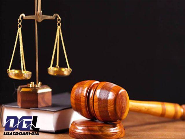Tội mua bán trái phép chất ma túy Điều 251 Bộ luật Hình sự