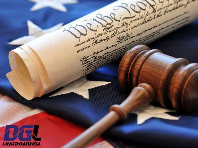 Tòa án nhân dân tối cao có Nghị quyết hướng dẫn tội rửa tiền Điều 324
