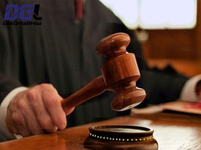 Tội rửa tiền - Luật Doanh Gia 0 0904779997