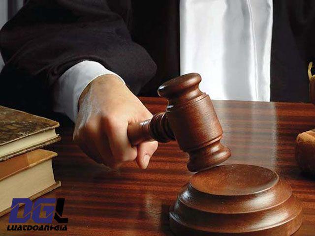 Khi nào thì phạm tội rửa tiền Điều 324 Bộ luật Hình sự 0904779997
