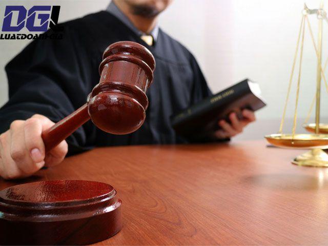 Hành vi thứ ba định tội rửa tiền Điều 324 Bộ luật Hình sự 0904779997