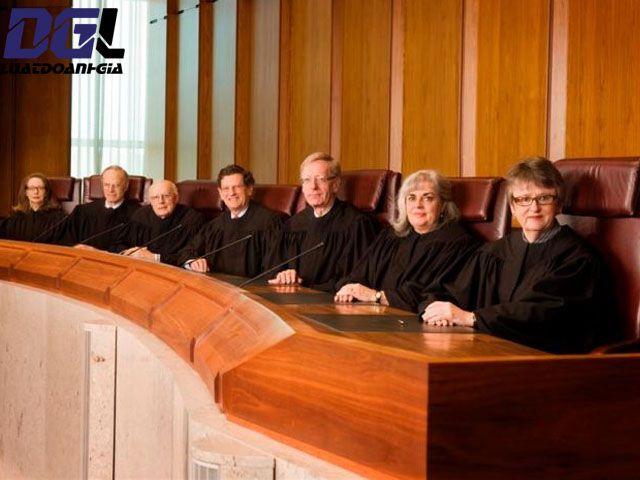 Hành vi thứ nhất định tội rửa tiền Điều 324 Bộ luật Hình sự 0904779997