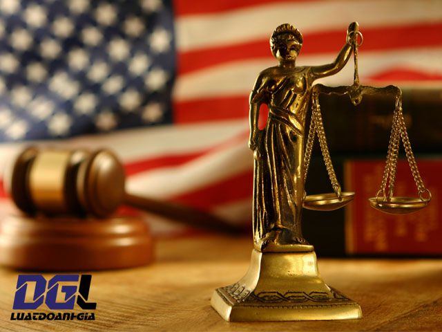 Công ty hay pháp nhân phạm tội rửa tiền 0904779997
