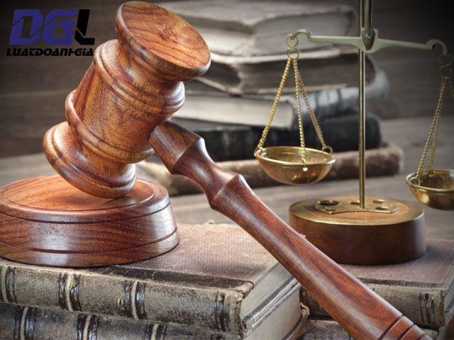 Khoản 3 Điều 324 Bộ luật hình sự - 0904779997