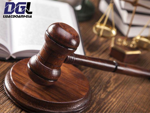 Hình phạt đối với tội rửa tiền Điều 324 Bộ luật hình sự 0904779997