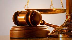 Quy tắc đạo đức và ứng xử nghề nghiệp luật sư Việt Nam