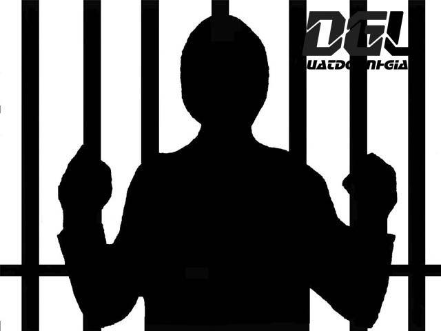 Phạm tội rửa tiền Điều 324 Bộ luật Hình sự - 0904779997