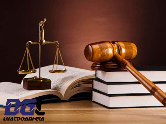 Khoản 1 Điều 251 tội mua bán trái phép chất ma túy