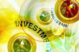 Thông tư 16 năm 2014 về Xử lý tài sản thế chấp
