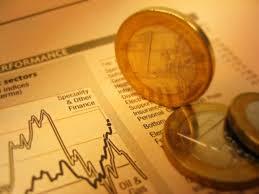 Thông tư số 78 năm 2014 về thuế thu nhập doanh nghiệp